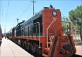 Image for Orange Empire Railway Museum Scenic Railroad(s)