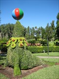 Image for Seal - Cypress Gardens, FL