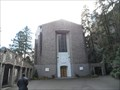 Image for The Chapel of Mary  -  Portland, OR