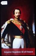 Image for Gift from Napoleon - Honolulu, HI