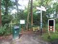 Image for 57 - Hulshorst - NL - Fietsroute Netwerk De Veluwe