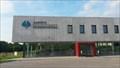 Image for Aarhus Dyrehospital - Viby J, Denmark