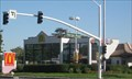 Image for McDonalds - Louise Ave -  Lathrop, CA