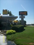 Image for Sonic Drive In - Midlothian, Texas