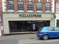 Image for Pizza Express - Bromsgrove, Worcestershire, England