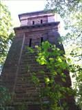 Image for Bismarckturm - Freiburg, BW, Germany