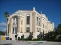 Image for Municipal Auditorium - Lake Worth, FL