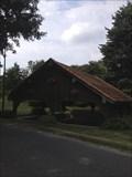 Image for Lavoir (Bégaar, Aquitaine, France)