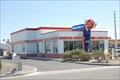 Image for Dairy Queen @ 11274 S. Fortuna Rd. - Yuma, Az