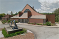 Image for Saint John the Baptist Roman Catholic Church - Perryopolis, Pennsylvania