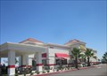 Image for In N Out - Santa Nella, CA
