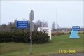 Image for Oswego County Airport - Fulton, NY
