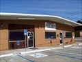 Image for Purvis Firehouse - Purvis, MS