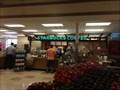 Image for Starbucks - Albertsons - Ladera Ranch, CA