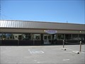 Image for Linden Library - Linden, CA