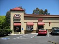 Image for A&W - Commerce - Rohnert Park, CA