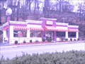 Image for Dunkin Donuts - North White Plains, NY