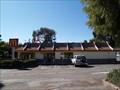Image for 4th Street McDonalds - San Rafael, Ca