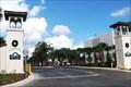 Image for St. Leo University - St. Leo, FL