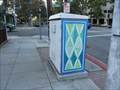 Image for Argyle - San Jose, CA