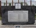 Image for Portuguese Colonial War Memorial - Horta, Portugal