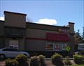 Image for Carl's Jr. - Main St. - Lakewood, WA