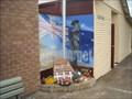 Image for Cullen Bullen War Memorial - Cullen Bullen, NSW