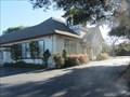 Image for Collins School - Sunnyvale, CA