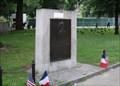 Image for Marquis de Lafayette  -  Boston, MA