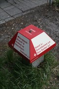 Image for 21515/001 - Amersfoort