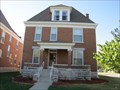 Image for 716 East Walnut Street - Walnut Street Historic District - Springfield, Missouri