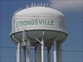 Image for Strongsville, Ohio
