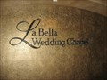 Image for La Bella Wedding Chapel - Las Vegas Hilton - Las Vegas, NV
