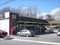 Image for 7-Eleven - Port Chicago - Concord, CA