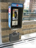 Image for 16th St Payphone - San Francisco, CA