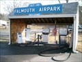 Image for Falmouth Airpark - Falmouth, MA