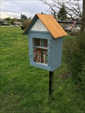 Image for Homer Road Book Exchange - Saanich, British Columbia, Canada