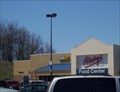 Image for Subway #36116 - Wal-Mart #5379 - Connellsville, Pennsylvania