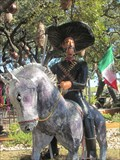 Image for El Machito, San Antonio, TX