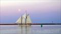 Image for Superior Odyssey - Marquette MI