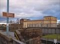 Image for Wasserkraftwerk und Ruhrschleuse Raffelberg — Mülheim an der Ruhr, Germany