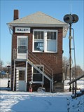 Image for Wabash Valley Railroader's Museum - Terre Haute, IN