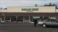 Image for Dollar Tree - Santa Rosa, CA