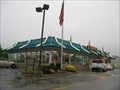 Image for McDonalds - Cherry Hill - Silver Spring,  MD
