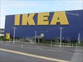 Image for Ikea, Tempe. Sydney. NSW.  Australia.