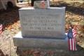 Image for St. Thomas Cemetery Memorial - Ann Arbor, Michigan