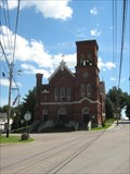 Image for All Saints - Richford, Vermont