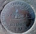Image for 79C083 - Cranbrook, BC