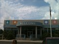 Image for North Carolina Welcome Center - Currituck, NC