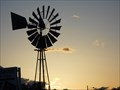Image for Orland Windmill - Orland CA